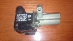 Клапан вакуумный. Toyota: Corolla, Corolla Verso, Allion, Allex, Wish, Opa, Caldina, Isis, Corolla Fielder, Voltz, Premio, WiLL VS, Corolla Spacio, Co...