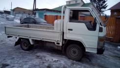 Toyota ToyoAce. Продам грузовик Toyota Toyoace, 2 779куб. см., 1 500кг.