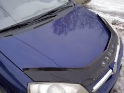 Блок управления airbag. Geely MK