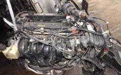 Продам двигатель на Mazda Atenza GG3S L3-VE