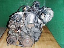 Двигатель F23A (ДВС) Honda Odyssey RA6 VTEC б/у без пробега по РФ