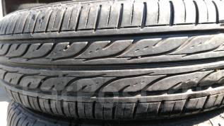 Dunlop. Летние, 2014 год, износ: 5%, 4 шт