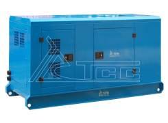 Дизель-генераторы. 4 150 куб. см.
