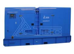 Дизель-генераторы. 10 100 куб. см.