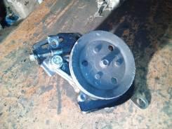 Гидроусилитель руля. Honda Civic Honda City, GA2 Двигатель D13B