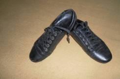 Туфли спортивные. 34