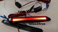 Стоп-сигнал. Toyota Blade, AZE156H, GRE156H, AZE154, AZE156, GRE156, AZE154H