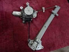 Стеклоподъемный механизм. Mitsubishi Lancer Cedia, CS2A Mitsubishi Lancer, CS2A