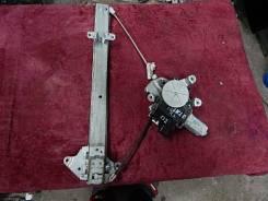 Стеклоподъемный механизм. Mitsubishi Lancer Cedia, CS2A, CS5A Mitsubishi Lancer, CS2A, CS5A, CS3A
