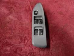 Блок управления стеклоподъемниками. Mitsubishi Lancer Cedia, CS2A, CS5A Mitsubishi Lancer, CS2A, CS5A, CS3A