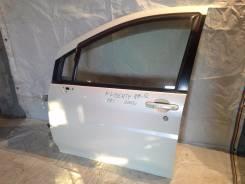 Дверь боковая. Nissan Liberty, RM12