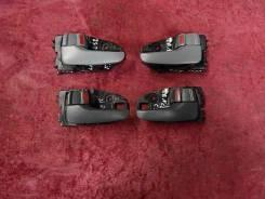 Ручка двери внутренняя. Mitsubishi Lancer Cedia, CS2A, CS5A Mitsubishi Lancer, CS3A, CS5A, CS2A