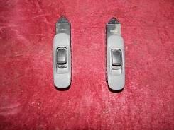 Кнопка стеклоподъемника. Mitsubishi Lancer Cedia, CS2A Mitsubishi Lancer, CS2A