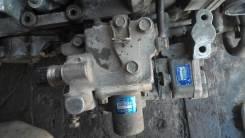 ТНВД двигатель 4G64
