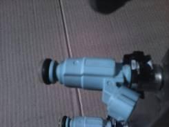 Инжектор. Hyundai: ix20, Solaris, Elantra, i30, i20 Двигатель G4FA