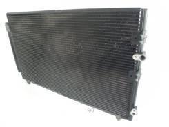 Радиатор кондиционера. Lexus SC430, UZZ40 Двигатель 3UZFE