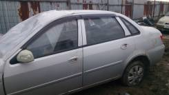 Блок abs. Chery: Kimo, Amulet, A21, A15, A11 Lifan Solano Lifan Smily Lifan X60 Lifan Breez Geely MK Geely Otaka Geely MK Cross Geely Emgrand Vortex E...