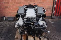 Контрактный (б/у) двигатель Mercedes BENZ 156.985 (156.985) (Мерседес