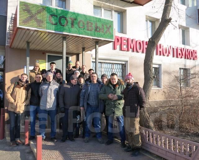 Мастер по ремонту телефонов. ИП Селюк Н.С. Проспект Красного Знамени 59