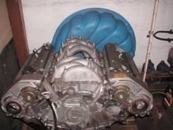 Двигатель. Mercedes-Benz E-Class, W124. Под заказ
