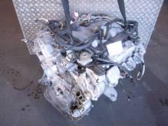 Двигатель. Mercedes-Benz S-Class, W220. Под заказ
