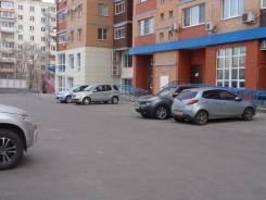 Сдается офис, ул. Фрунзе 11, 163,7 м. кв в Хабаровске. 163 кв.м., улица Фрунзе 11, р-н Центральный. Дом снаружи