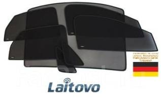 Шторки. Lexus: RX330, GS350, LX450d, ES300h, ES250, LX470, GX470, GX460, LX570, NX200, RX330 / 350 Toyota: Land Cruiser Cygnus, Caldina, Succeed, Alph...