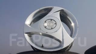 Dunlop. 5.0x14, 4x100.00, 4x110.00, 4x114.30, ET45
