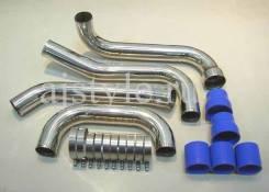 Пайп. Toyota Supra, JZA80, JZA70 Двигатели: 1JZGTE, 2JZGTE, 2JZGE, 7MGTE