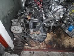 Двигатель. Honda Accord, CB9 Honda Accord Wagon, CB9 Двигатель F22A