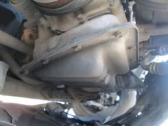 Поддон. Hyundai Solaris, RB Двигатели: G4FA, G4FC