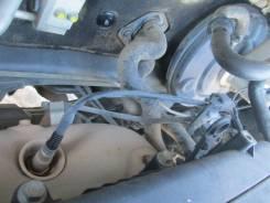 Датчик кислородный. Hyundai Solaris, RB, Z94CT Двигатели: G4FA, G4FC