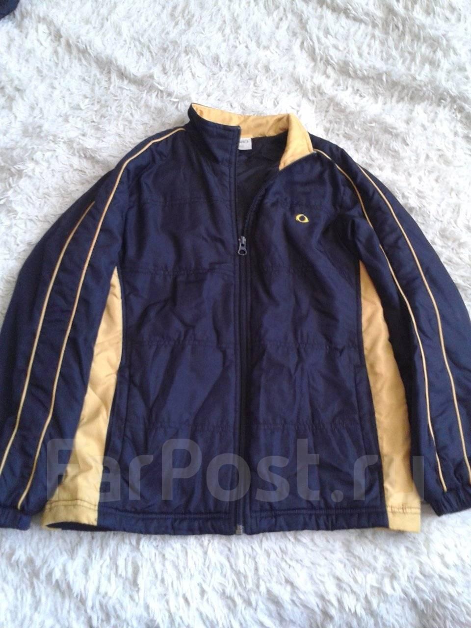 Куртки для мальчиков 9c5a51335a77d