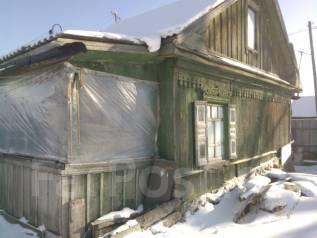 Продам дом на Мылках Район ул. Комсомольской. Ул. Володарского, р-н центраьный, площадь дома 60 кв.м., централизованный водопровод, отопление газ, от...