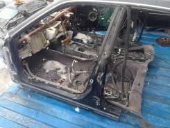 Стойка кузова. Toyota Mark II, LX100, JZX105, JZX101, GX105, GX100, JZX100 Toyota Chaser, GX100, JZX101, JZX100, GX105, LX100, JZX105, SX100 Двигатели...