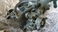 Заслонка дроссельная. Mazda RX-7 Двигатель 13BREW
