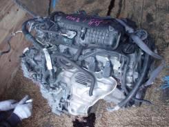 Двигатель B20B (ДВС) Honda Stepwagon RF2 4WD б/у без пробега по РФ