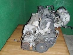 Двигатель F18B (ДВС) Honda Torneo CF  VTEC б/у без пробега по РФ