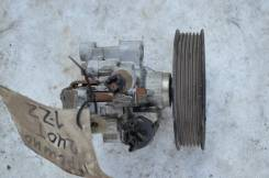Гидроусилитель руля. Toyota Wish, ZNE14 Toyota Allion, ZZT240, ZZT245 Toyota Premio, ZZT240, ZZT245 Toyota Caldina, ZZT241 Двигатель 1ZZFE