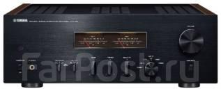 Стерео усилитель Yamaha A-S1100