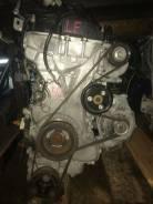 Двигатель LF (ДВС) Mazda Atenza GGEP  щуп в поддон б/у без пробега по