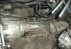 Продажа АКПП на Nissan Skyline ER34 RB20DE