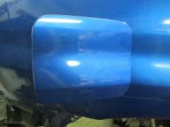 Крышка топливного бака. Subaru Impreza, GDA