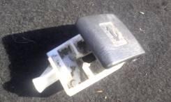 Ручка открывания капота. Toyota Corolla Fielder, NZE141G, NZE141
