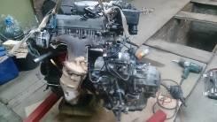 Двигатель 3S-FE В Разбор в Новосибирске