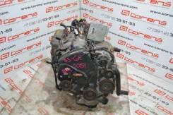 Двигатель на Toyota Celica