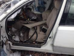 Стойка кузова. Toyota Mark II, GX110 Toyota Mark II Wagon Blit, GX110, JZX110, GX115, JZX115 Двигатели: 1JZFSE, 1JZGTE, 1JZGE, 1GFE