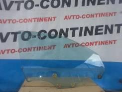 Стекло боковое. Toyota Sprinter Marino, AE101 Двигатель 4AGE