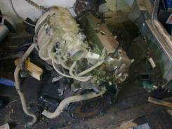 Двигатель в сборе. Honda Accord Двигатель F18B2. Под заказ