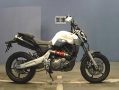 Yamaha MT-03. 320 куб. см., исправен, птс, без пробега. Под заказ